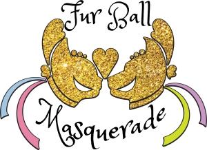 PALS Fur Ball Masquerade 2021