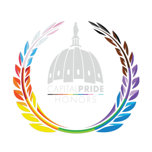 The Capital Pride Honors and Official Pride Opening Party