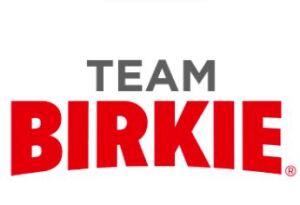 Team Birkie