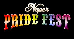 Naper Pride Fest