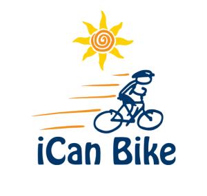 2021 Omaha iCan Bike Camp