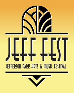 Jeff Fest