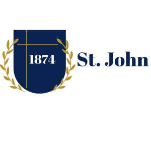 St. John Catholic School Gala Dinner and Auction