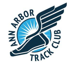 AATC Track-A-Palooza