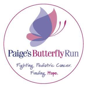Paige's Pajamarama