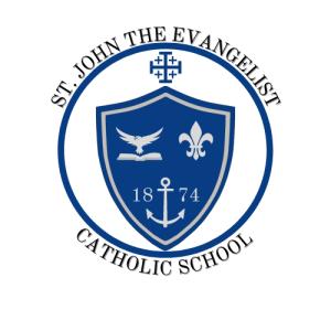 St. John Catholic School Gala Dinner and Auction