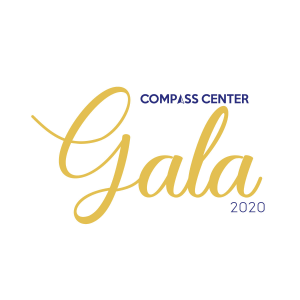 The Compass Center Gala - February 28, 2020