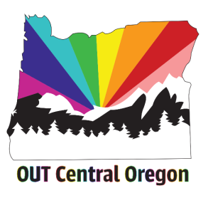 Winter PrideFest 2020 - an LGBTQ Ski Weekend at Mt. Bachelor!