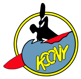 KCCNY Union Pool Sessions