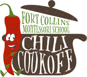 FCMS Chili Cook-Off