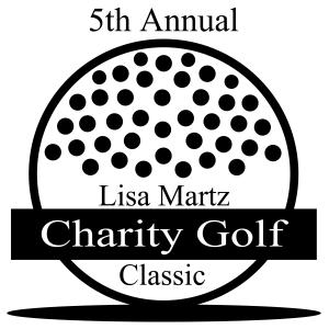 Lisa Martz Charity Golf Classic