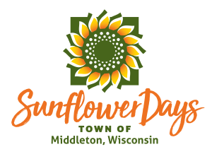 Town of Middleton Sunflower Days