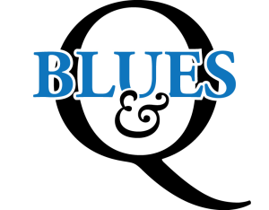 Blues and Q