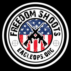 Freedom Shoots