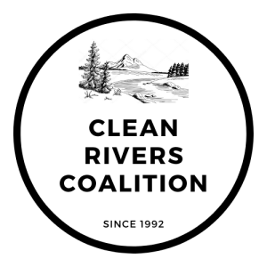 Clean Rivers Conference
