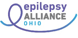 Epilepsy Alliance Ohio