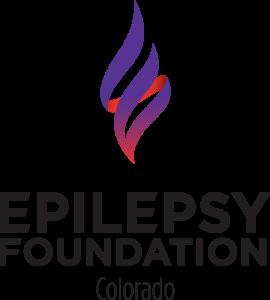 Seminarios Web: Charlas Sobre La Epilepsia 2021