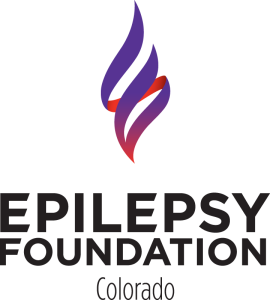 Epilepsy Foundation of Colorado- Make A Donation
