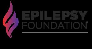 Epilepsy Foundation of Colorado- Make A Donation