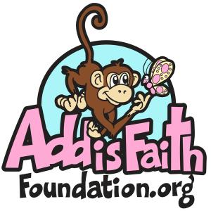 Addi's Faith Raffle