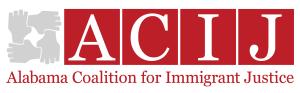 ACIJ 2020 Annual Fundraising
