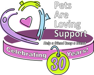 Fall 2020 PALS Pet Cotillion Registration
