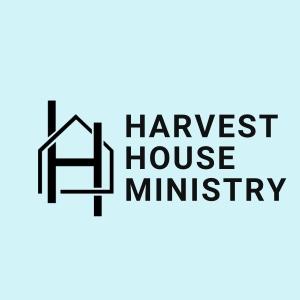 Harvest House Ministry