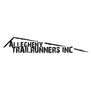 Allegheny Trailrunners: Giving 2020