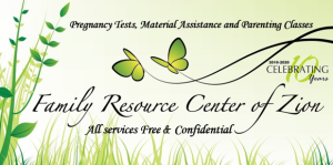 Family Resource Center of Zion
