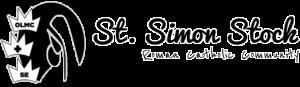 Sunday (1/17) 12:00pm Mass