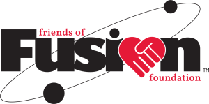 Friends of Fusion Foundation